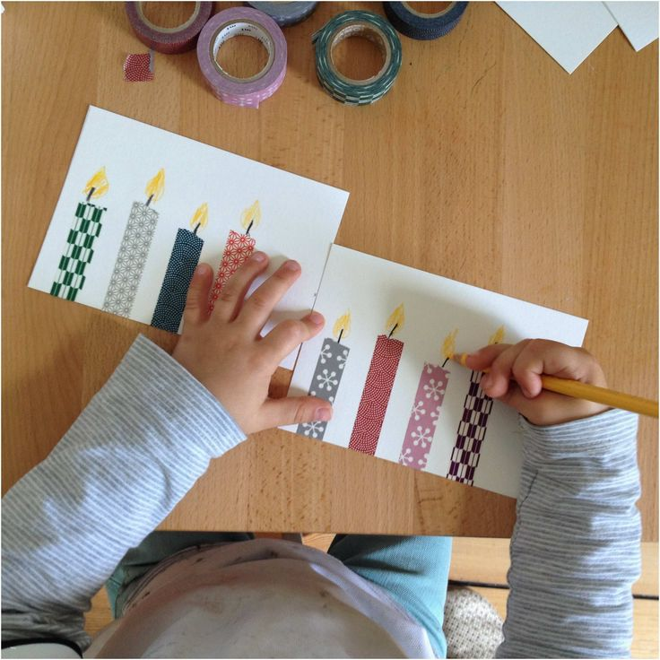kindergeburtstag einladung selber basteln genial