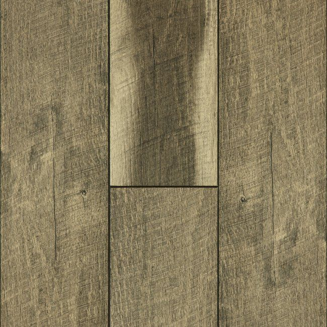 12mm Pad Weather Beaten Country Oak Dream Home St