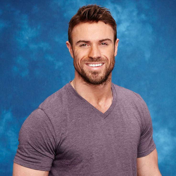 There are plenty of revolting things Bachelorette contestant Chad Johnson said or did during his brief stint on ABC's hit reality series, but nothing holds a candle to his vile cold cut habit. It's like there was always a piece of Boar's Head turkey dangling from his unkempt beard.