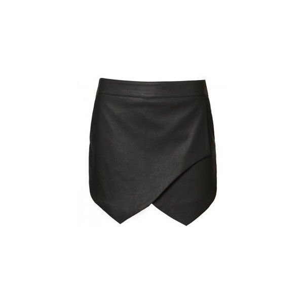 Call Me Skort MODEMUSTHAVES ($33) ❤ liked on Polyvore featuring skirts, mini skirts, shorts, bottoms, skorts, skort skirt, short mini skirts, short skirts, golf skirts and short golf skirts