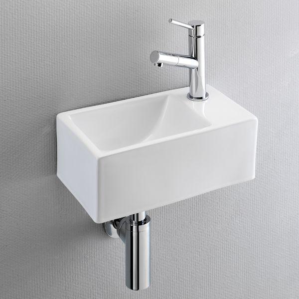 les 25 meilleures id es de la cat gorie robinet lave main. Black Bedroom Furniture Sets. Home Design Ideas