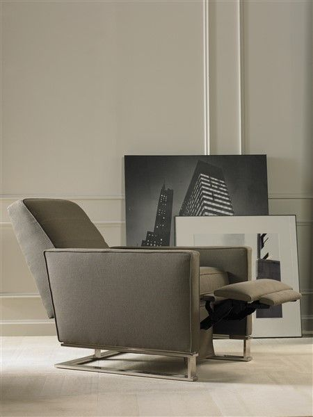 Shop For Vanguard Living Room Sets And Other At Goods Home Furnishings In North Carolina Discount Furniture Stores Outlets