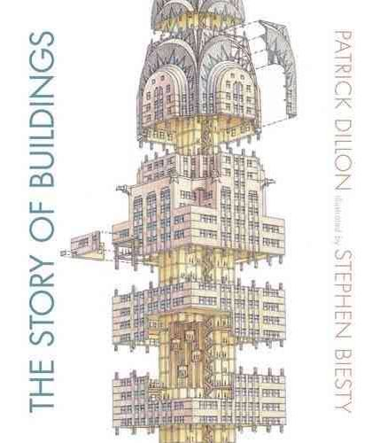 Architecture and illustrations
