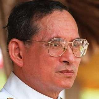 Obituary: King Bhumibol of Thailand - BBC News