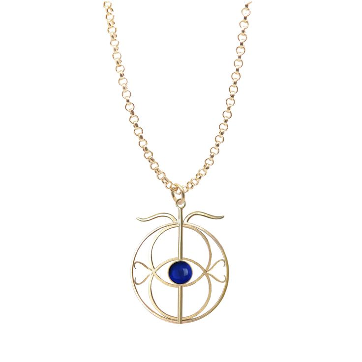 The Eye of Elena (on sale 8/30/12!)         | c a d s a w a n | THRONE OF GLASS STORE |
