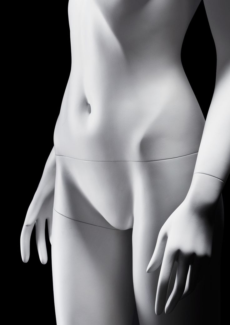 MISS VENICE Collection by More Mannequins #FemaleMannequin #fashion #sculpture