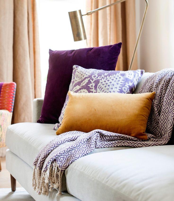 Beautiful Online Interior Decorating Services Pictures - Interior ...