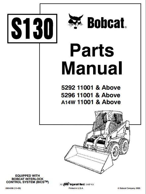 best 20 bobcat lawn mower ideas on pinterest bobcat