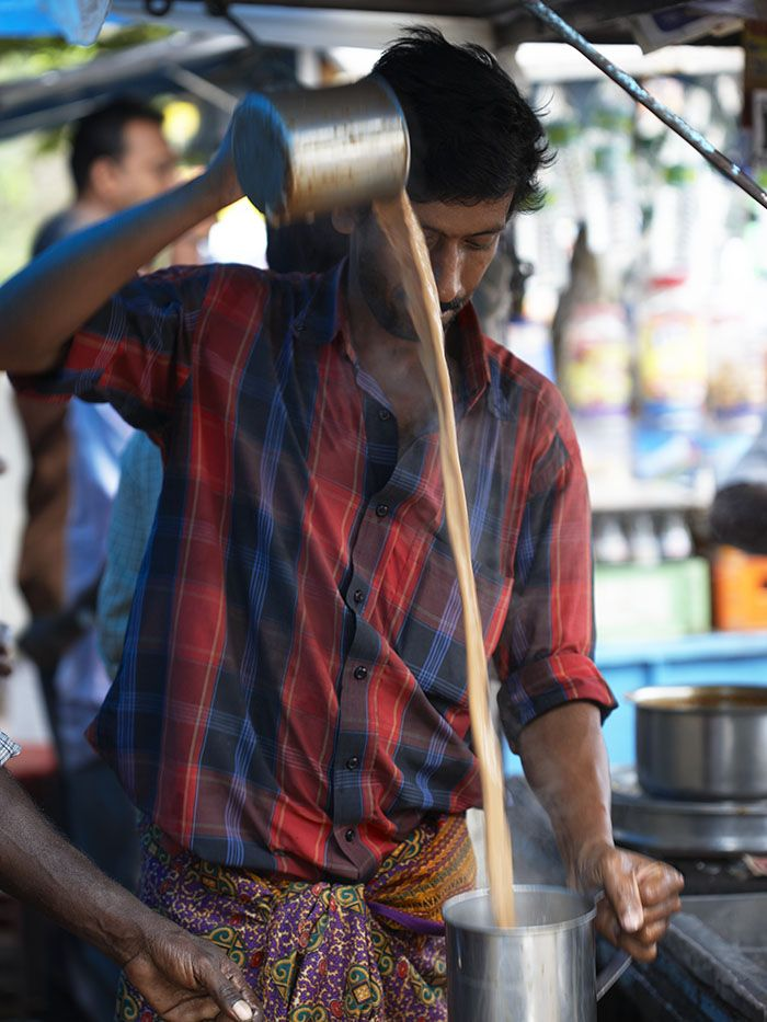 Book 2   Anson Smart   Photography   Pinterest   India, Book and ...