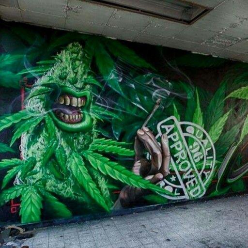 151 Best Gud Shit Images On Pinterest Stoner Room Weed