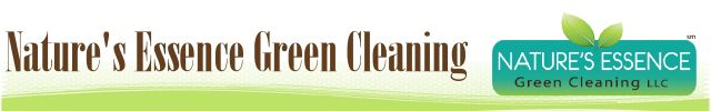 Our services:  Small Offices  Residential homes  Apartments/Condos  Small medical offices  Banks  Post Construction  Move-in /out  Weekly, Biweekly,Monthly and one time cleans    Service areas:  Aurora, North Aurora, Montgomery, Oswego, Yorkville, Plano, Naperville, Bristol, Batavia, Geneva, certain areas of St Charles, Elburn, Sugar Grove, Wheaton, Glen Ellen, Winfield, North Plainfield  www.bestcleanisgreen.com