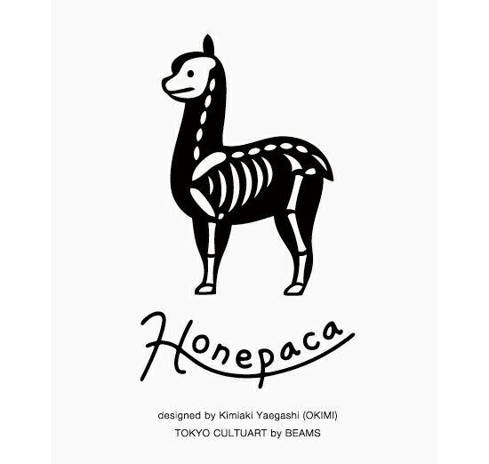 honepaca.png 550×522 pixels