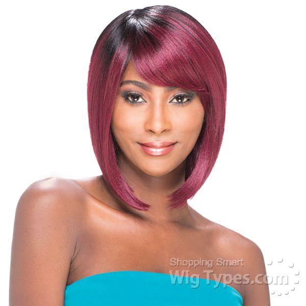 17 beste afbeeldingen over wigs op pinterest. Black Bedroom Furniture Sets. Home Design Ideas