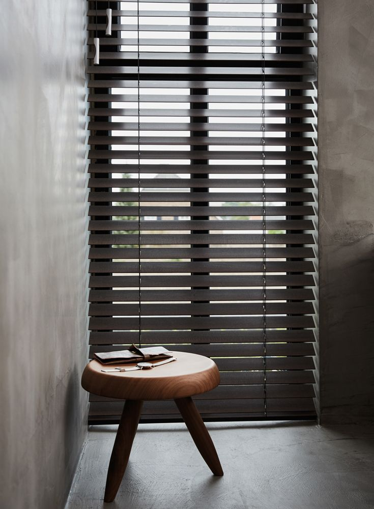 Simple Ideas To Turn Your Bathroom Into A Home Spa Living Room Blinds Fabric Blinds Blinds Design