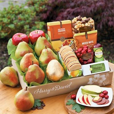42 best Apples images on Pinterest | Fruit gifts, Caramel apples ...