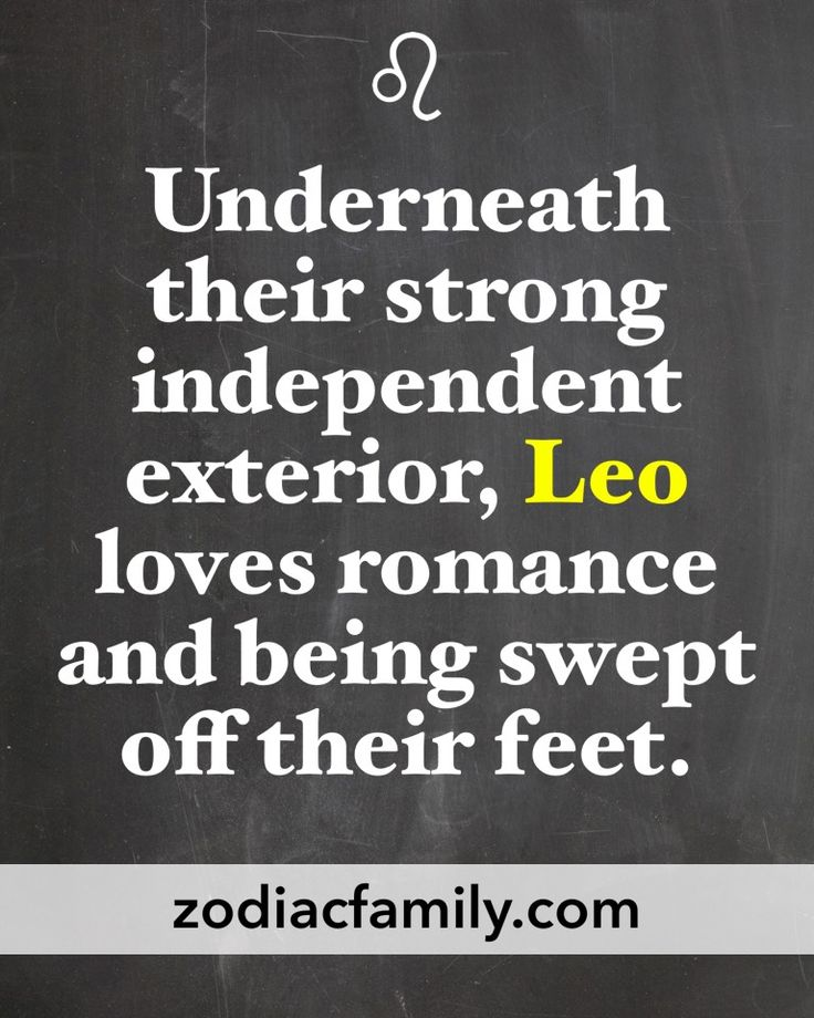 New Relationship Love Quotes: 25+ Best Ideas About Leo Relationship On Pinterest
