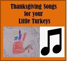 Tons of fun songs for preschoolers & toddlers!: