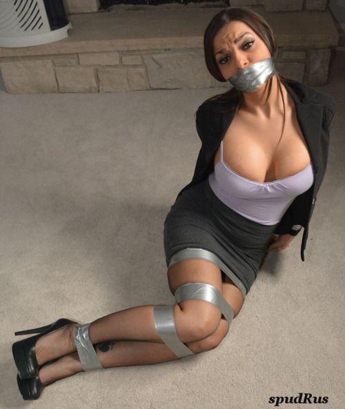 Plastic surgery facial woman