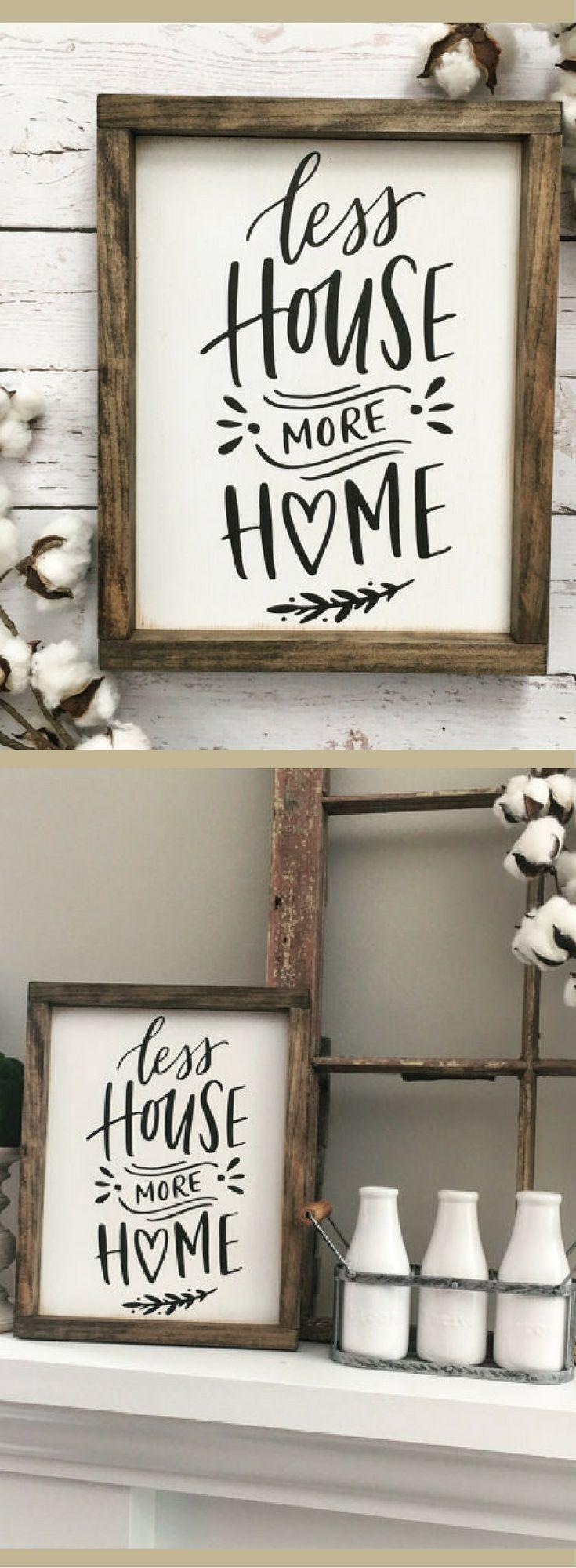 25 einzigartige alte holzschilder ideen auf pinterest zaun zeichen schilder aus palettenholz. Black Bedroom Furniture Sets. Home Design Ideas