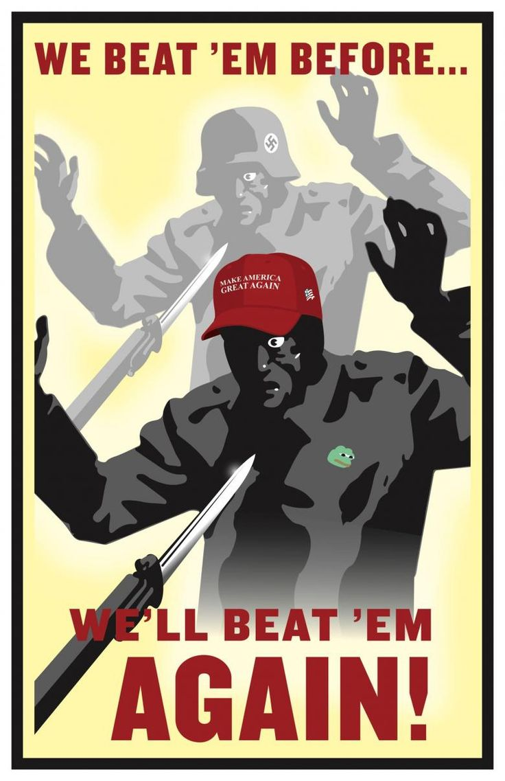 A disturbing Antifa website is calling for physical violence against supporters of President Donald Trump and capitalists.