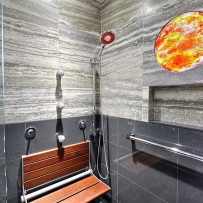 universal design design ideas pictures remodel and dcor on houzz - Universal Design Bathrooms