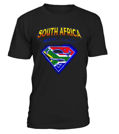 "# Power from South Africa Shirt .  Special Offer, not available in shops      Comes in a variety of styles and colours      Buy yours now before it is too late!      Secured payment via Visa / Mastercard / Amex / PayPal      How to place an order            Choose the model from the drop-down menu      Click on ""Buy it now""      Choose the size and the quantity      Add your delivery address and bank details      And that's it!      Tags: South Africa in my DNA, This South Africa shirt is…"