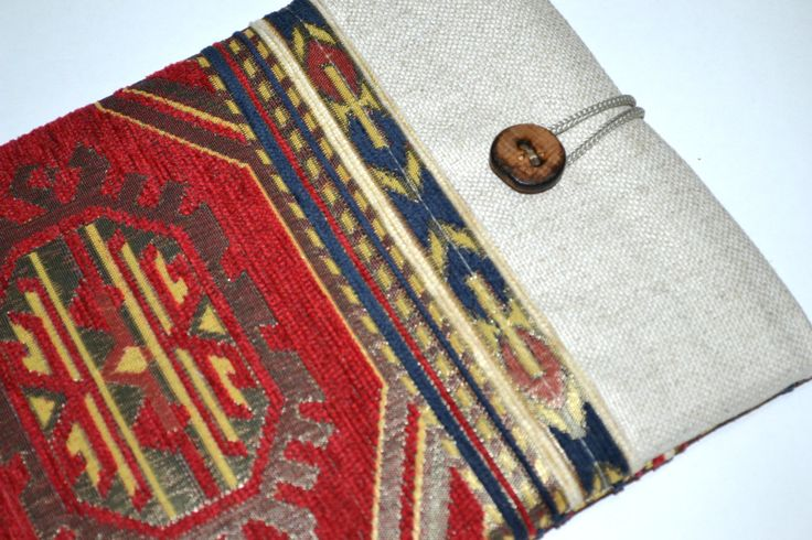 "KILIM /15 inch macbook pro case, laptop case 15 inch, 14 inch laptop sleeve, laptop case 15.6"", 15"" laptop sleeve ,ultrabook Sleeve case by RCRAFTSS on Etsy"