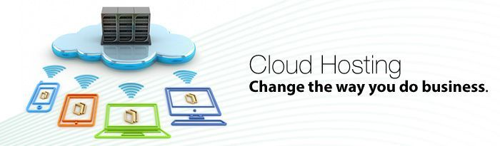 Nice SmartCloud Hosting is the top cloud hosting provider in India. Smart cloud hosting uses a highly advanced virtualization...  Best Cloud Server Check more at http://seostudio.top/2017/2017/04/07/smartcloud-hosting-is-the-top-cloud-hosting-provider-in-india-smart-cloud-hosting-uses-a-highly-advanced-virtualization-best-cloud-server/