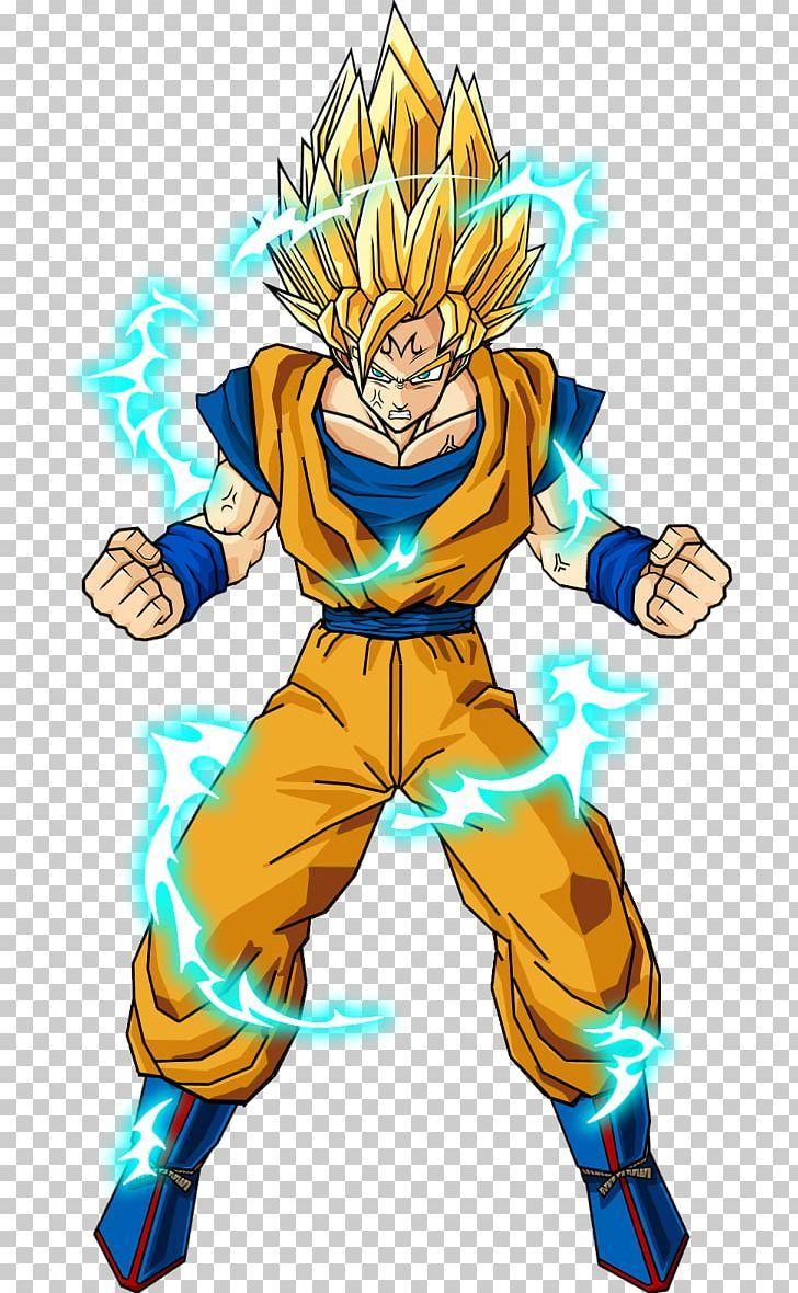 Goku Majin Buu Vegeta Dragon Ball Png Art Cartoon Cartoons Dragon Ball Dragon Ball Z Anime Dragon Ball Super Dragon Ball Super Manga Dragon Ball