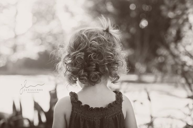www.janalubbe.com Childrens photography
