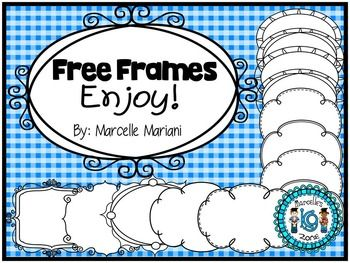 This package consists of 23 cover page frames you can use on your various teaching resources.  I made some of these for end of the year invitations (the filigree style ones worked perfectly for that).  I hope you ENJOY! IF YOU GRAB THIS, PLEASE CONSIDER LEAVING FEEDBACK- I WOULD GREATLY APPRECIATE IT!PLEASE CHECK MY STORE FOR MORE FREE CLIPART!Credit Note:  The fonts used on the cover page are from KB3Teach under commercial licenseIf you have any questions or concerns, please do not…