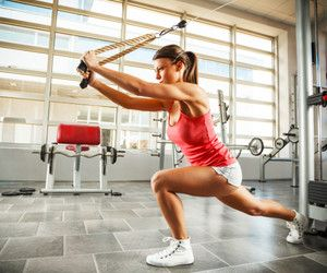 Tired of the same old workout? Need a boost? Here are 5 ways to ramp up your workout. @Answers.com