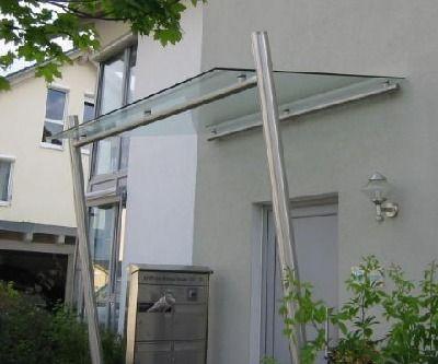 www.metall-glas-milla.de 18201 18222.html