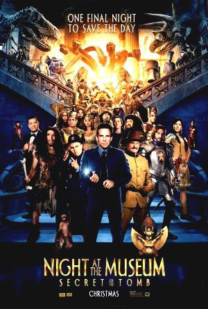 View here Guarda il Night at the Museum: Secret of the Tomb Online gratis CineMagz Complet Moviez Night at the Museum: Secret of the Tomb Voir Online free WATCH Online Night at the Museum: Secret of the Tomb 2016 CineMaz Watch Night at the Museum: Secret of the Tomb Filmes 2016 Online #MovieMoka #FREE #Film Gratis Insidious Chapter 3 Voir And This is Full