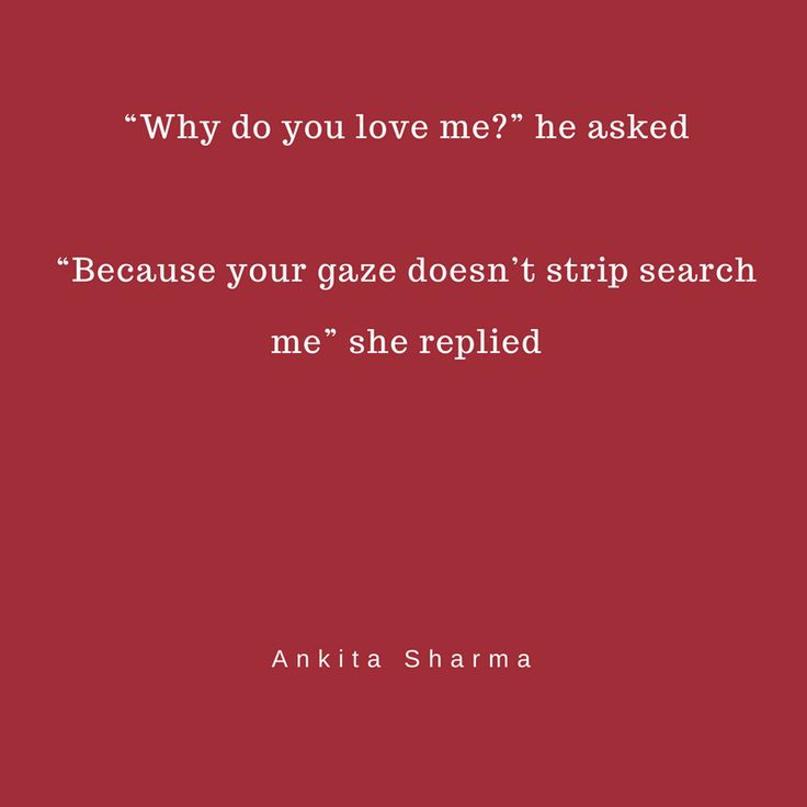 Quotes On Respect Of Woman: 1000+ Respect Women Quotes On Pinterest