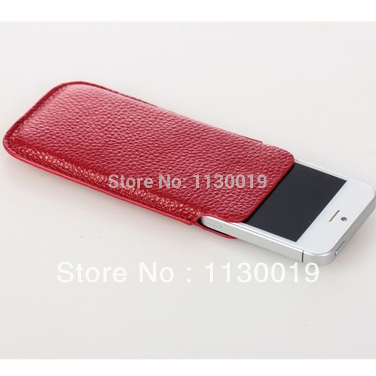 Litchi stria Pattern Genuine Cow Leather Punch for iPhone 5/5S, 5 colors, Free shipping, Free Screen Protector Digital Guru Shop  Check it out here---> http://digitalgurushop.com/products/litchi-stria-pattern-genuine-cow-leather-punch-for-iphone-55s-5-colors-free-shipping-free-screen-protector/