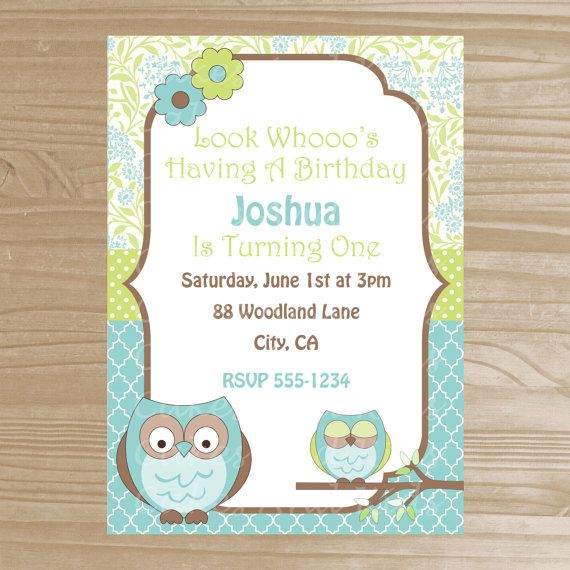 10 best embarazo images on Pinterest Pregnancy, Maternity pictures - fresh birthday invitation baby girl
