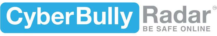|NoBullying|Bullying & CyberBullying Resources