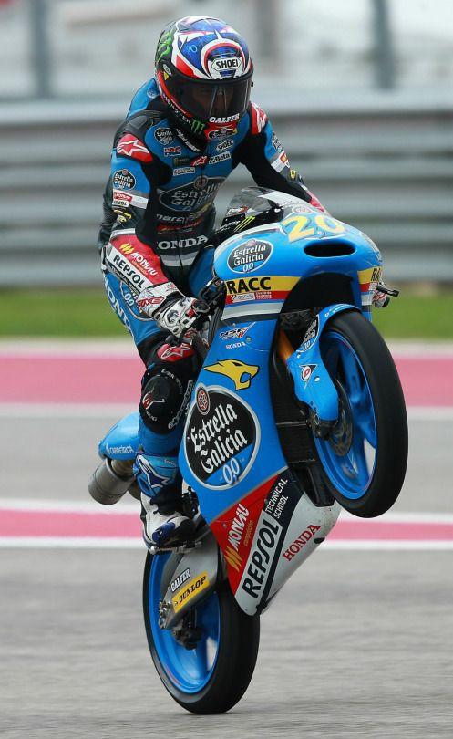 MotoGP ♥