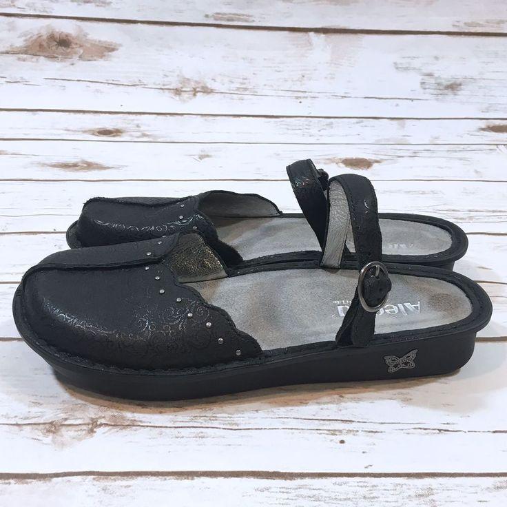 Cheap Alegria Shoes Ebay
