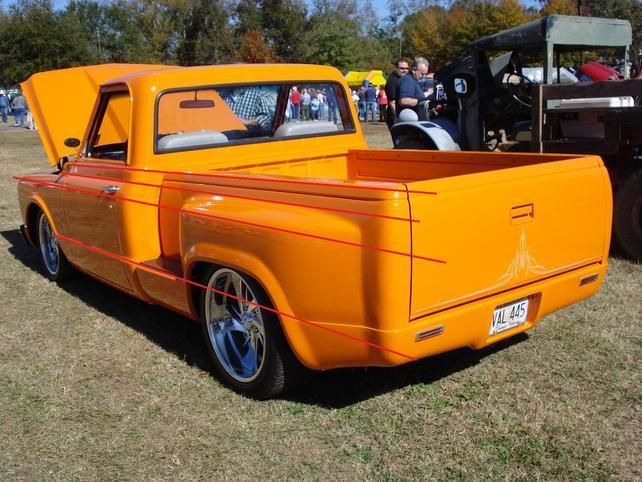 17 images about chevy truck ideas on pinterest models chevy and 1967 c10. Black Bedroom Furniture Sets. Home Design Ideas
