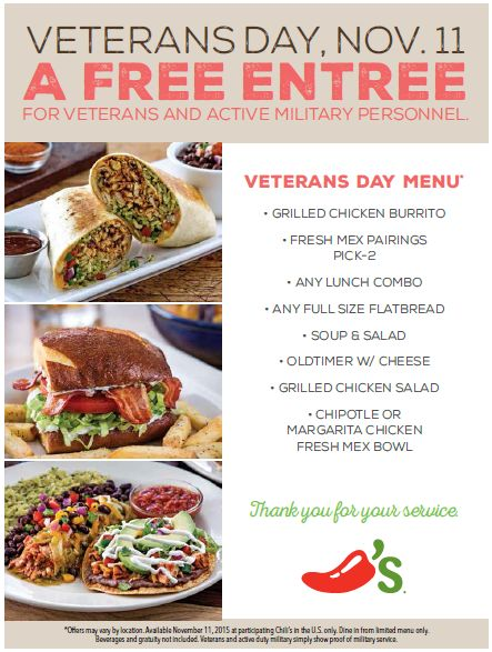Best 25+ Chilis menu prices ideas on Pinterest   Chili's menu with ...