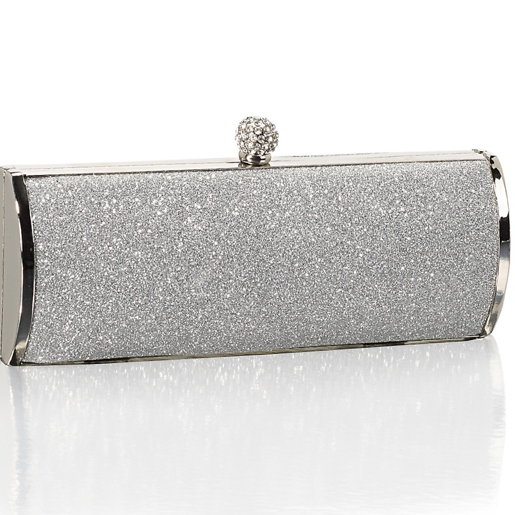 Formal Clutches Online - Microfiber Travel Bag