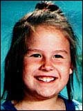 Megan Kanka -On the evening of July 29, 1994, seven-year-old Megan Kanka was tricked into a neighbor's home in Hamilton Township, New Jersey. The neighbor was a twice-convicted child molester who had told Megan he wanted to show her a puppy. The neighbor ended up sexually molesting and murdering her.  All states now have a form of Megan's Law.