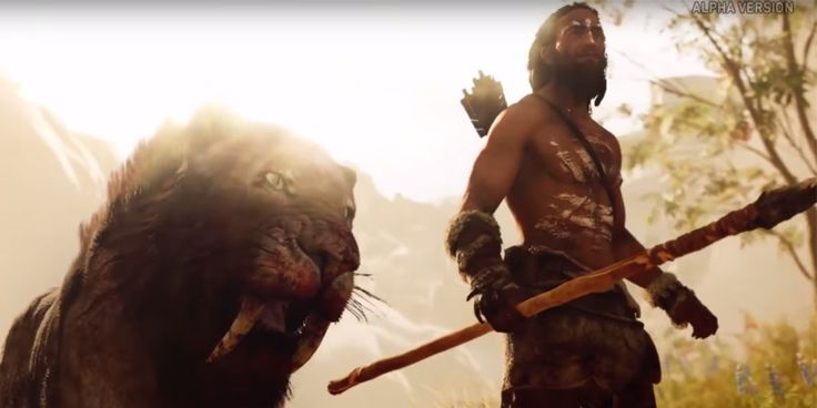 how to make arrows in far cry primal