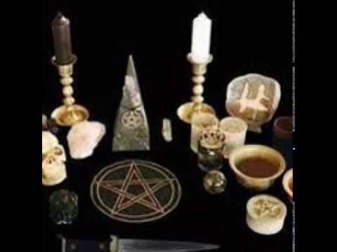 lost love spells 0027717140486 in Namibia,Parramatta