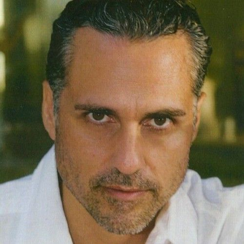 General Hospital Spoilers Casting News: Maurice Benard Finally Renews Contract - Sonny Corinthos NOT Exiting GH!