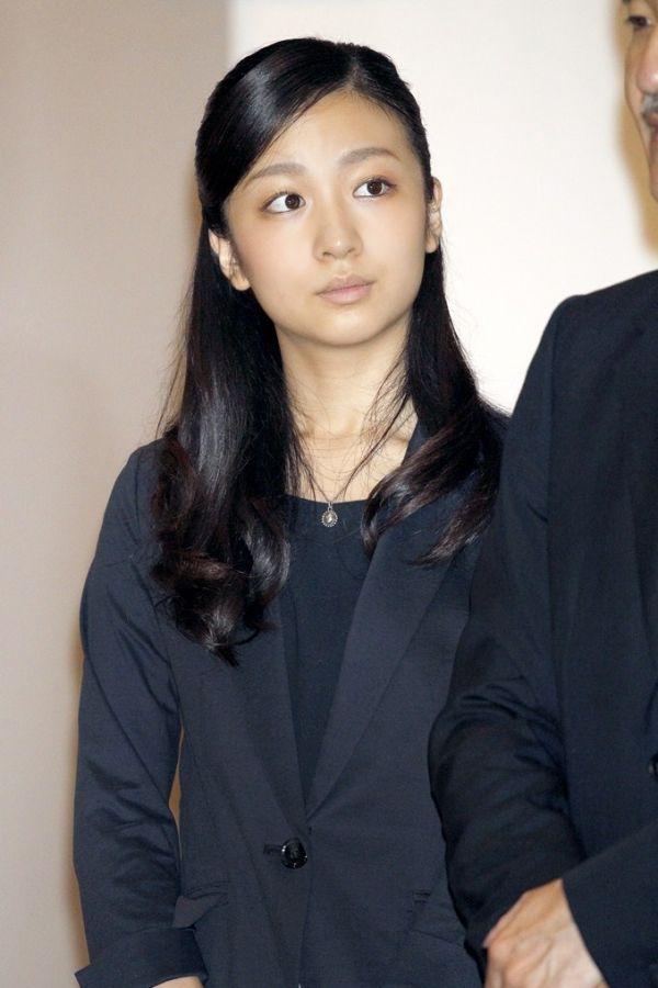 Princess Kako 7/27/15