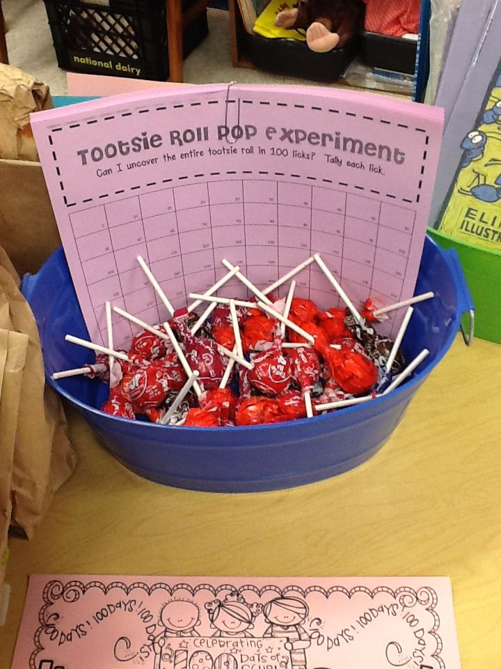 First Grade Critter Cafe': 100th Day Celebration: Don't miss these Freebies!