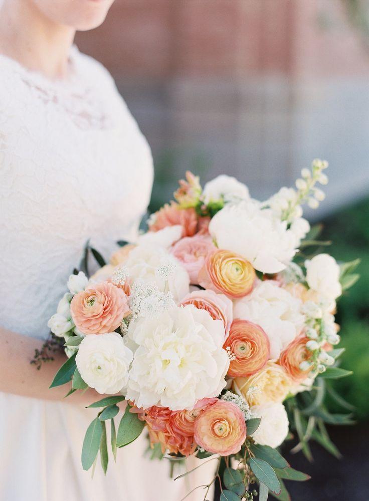 Best My Designs Images On Pinterest Utah Lavender Fields